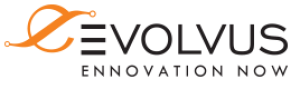 Evolvus Blog